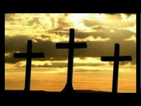 Tamil Christian Song - Um Anbu Ondre video