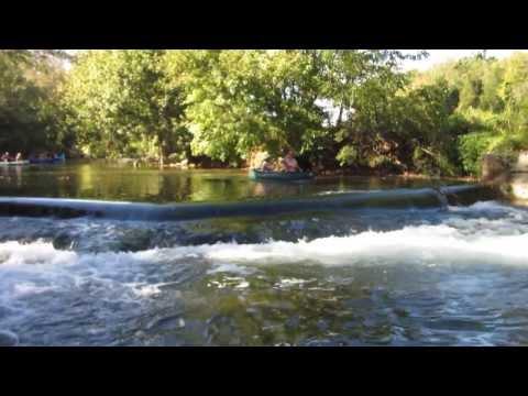 Antietam Creek Canoe Antietam Creek Canoe Trip