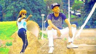 Netsanet Melkamu - Mondel Mondel (Ethiopian Music)