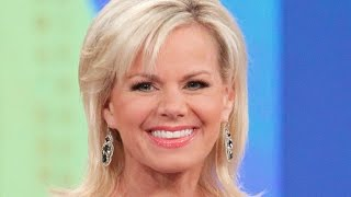 Gretchen Carlson Sues Fox News For Sexual Harassment