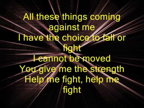 Haste The Day When Everything Falls lyrics Music Videos