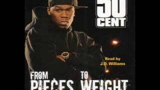 Watch 50 Cent Gun Runners video