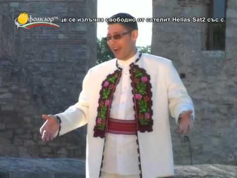 Даниел Спасов - Неделя дойде