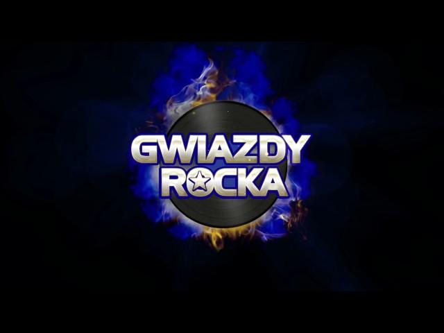 Gwiazdy rocka – teaser – w TVP Rozrywka!