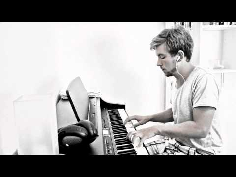 Bruno Mars - Count On Me (piano Cover) video