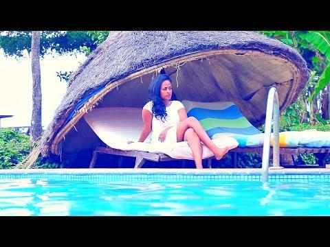 Genet Mulugeta - Tizita | ትዝታ - New Ethiopian Music 2017 (Official Video)