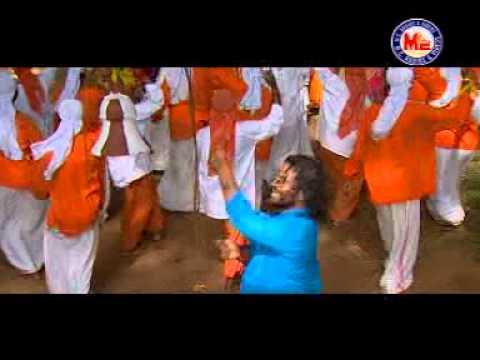 Onnanam Ambeduthu Raman video