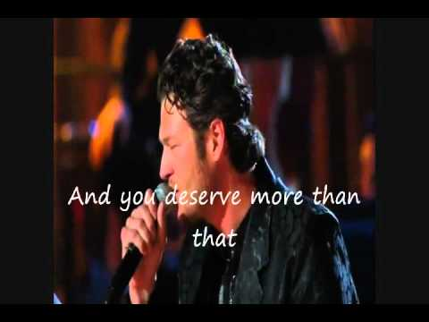 Home- Michael Bublé and Blake Shelton singing together +lyrics