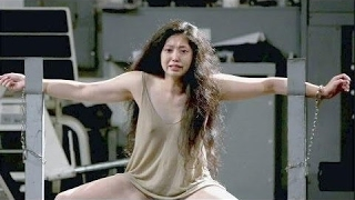 [ Assassins ]  - Best Chinese KUNG FU  -    Action Movies MARTIAL ARTS Full HD