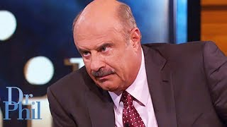 Dr Phil LOSES IT With Insane Guest *Dr Phils Worst Guest EVER*
