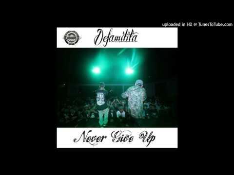 Defamilita Yogyakarta - Never Give Up !