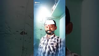 Babu Funny video