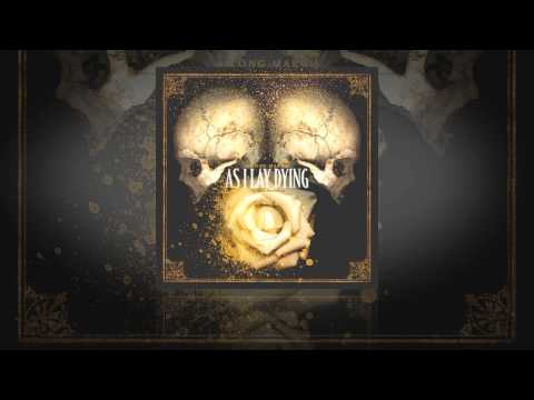 As I Lay Dying - Reinvention