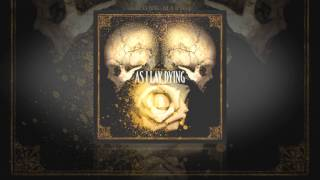 Watch As I Lay Dying Reinvention video