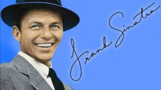 Watch Frank Sinatra The Song Is Ended video