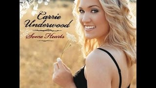 Carrie Underwood  sings Everly Brothers'  When Will I Be Loved