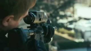 Salt (2010) - Official Trailer