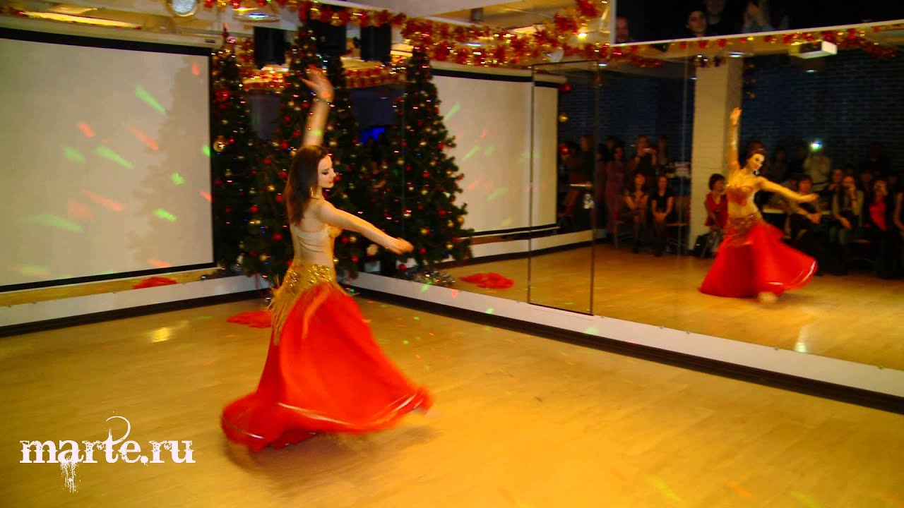 Танец живота школа самиры 5 фотография