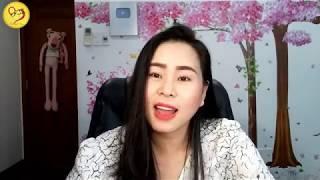 [ Tập 586 ] Chuyện ma có thật : Chuyện ma ở Tây Ninh