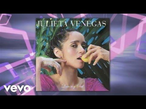 Julieta Venegas - No Hace Falta