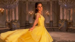 Emma Watson Sings Classic Song in New