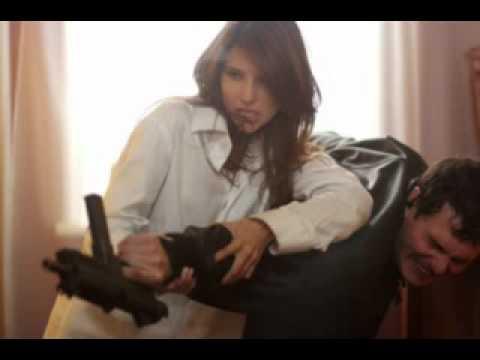 Echelon Conspiracy Musikvideo HD