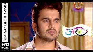 Uttaran - ???? - 24th October 2014 - Full Episode(HD)