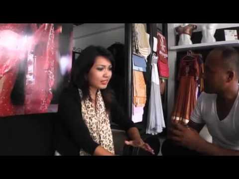 Www Dcnepal Com Model Priya Rani Lama video