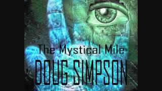 Doug Simpson-The Mystical Mile