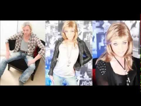 Awesome Makeover Crossdressers
