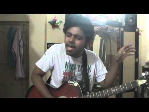 Lakshya Title track