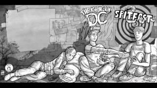 Watch Thrashington Dc Destroy The Scene video