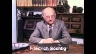 Warum die Deutschen Adolf Hitler whlten und folgte