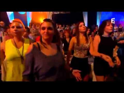 CHEB KHALED   AÏCHA & DIDI & CEST LA VIE    2013