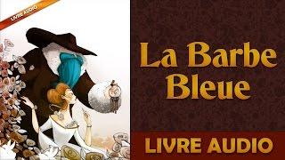 download lagu Livre : La Barbe Bleue gratis