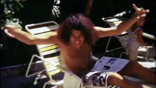 Watch Gene Simmons See You Tonite video
