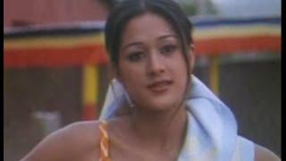 Passportma Visa - Nepali Movie KE BHO LAUNA NI - Melina Manandhar - Sushil Chettri