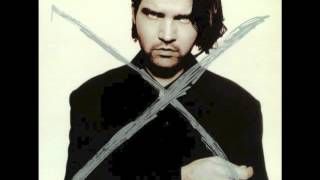 Watch Lloyd Cole Ice Cream Girl video