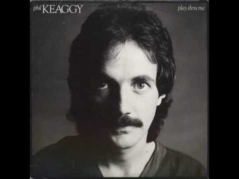 Phil Keaggy - Morning Light