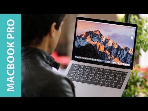 macbook pro 2016 vs dell xps 15 | doovi