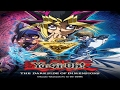 Yugioh! The Dark Side Of Dimensions Full Movie Analysis Review + Value Box Unboxing!