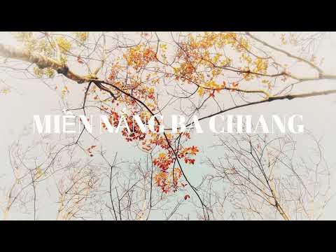 Miền Nắng Ba Chiang - Thơ: Thanh Hiếu, Nhạc: Quỳnh Hợp