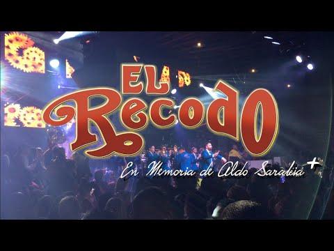 Banda El Recodo-