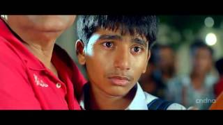 Download Chuye dile Mon full movie 3Gp Mp4