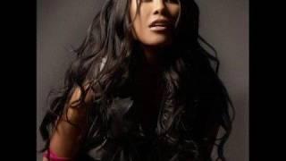 Watch Anggun Hymne A La Vie video
