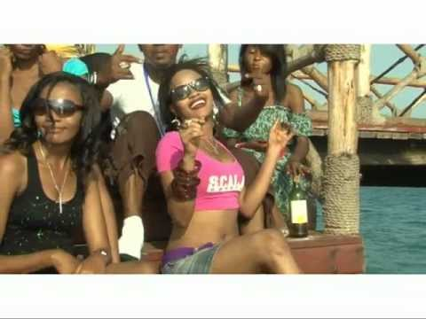 Rico Single-mademu Wazuri Official Video From Zanzibar Tanzania video
