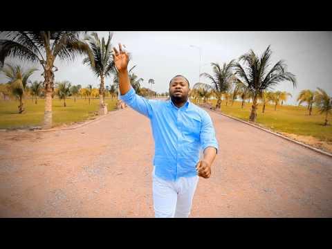 Pasteur Moise Mbiye - Yesu azali awa