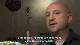 Kavassilas Sobre Los 3 Días De Oscuridad, Nibiru Y El Miedo Al 2012