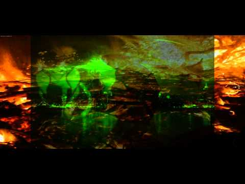 Hurricane Season - Mackadenice
