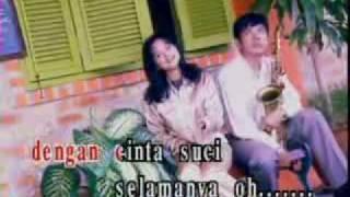 Watch Siti Nurhaliza Aku Cinta Padamu video
